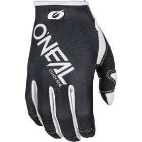 ONeal Mayhem Handskar vit/svart